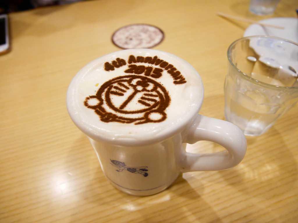 Doraemon Museum Guide How To Visit Doraemon In Tokyo