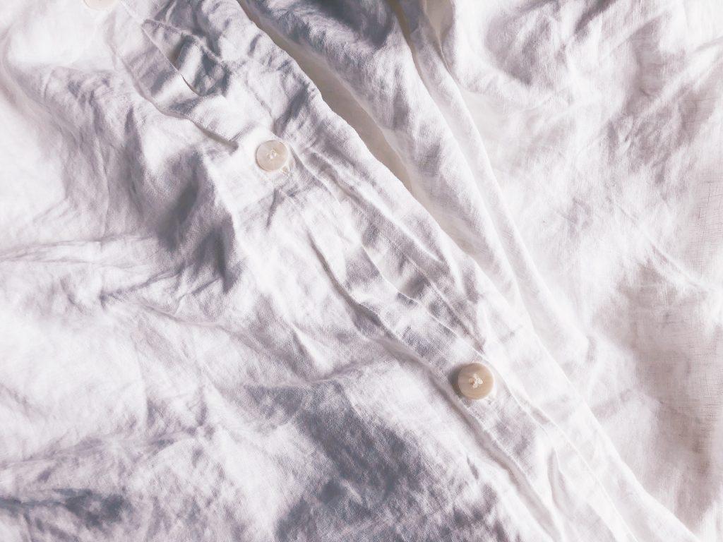 Olive Wren Bedding